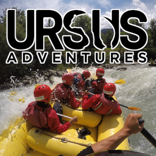 Ursus Adventures